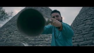 """Michele Jamil Marzella - """"Bhole Baba""""  (Official Video)"""