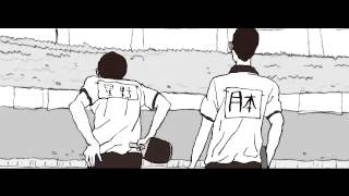Ping Pong The Animation OST - Ping Pong Phase 1 & 2