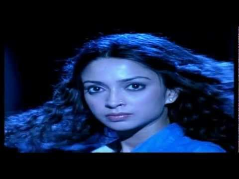 Diljala - my Bollywood Bride video