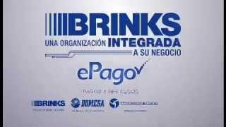 Organización Brinks