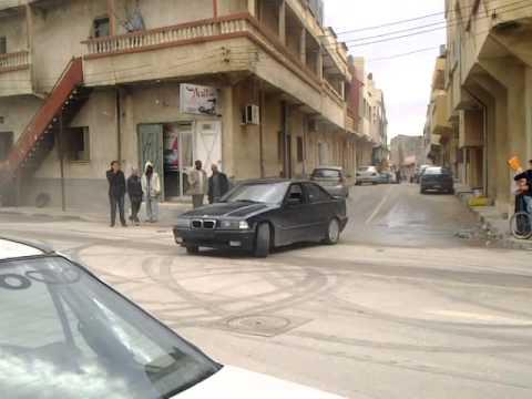 سالم النفوسي شقيق المرحوم منصور النفوسي