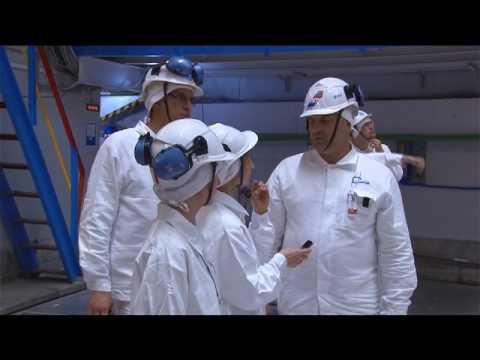 Десна-ТВ: Новости САЭС от 24.05.2016