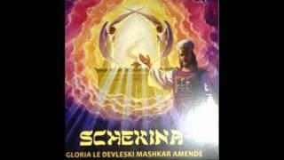 CD SCHEKINA - 7 MEDLEY WORSHIP - Tou san suinto/HOLY/ EL SCHADDAI