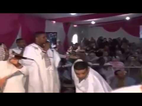 رقص صحراوي صدو لكمام الرجالة جاو thumbnail