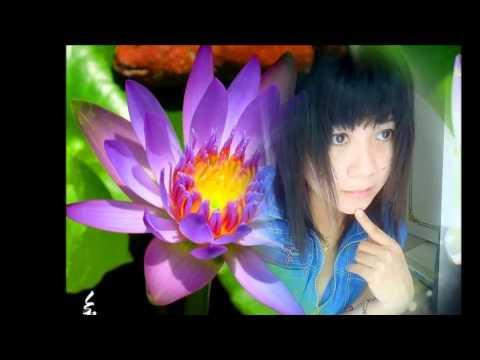 Nonstop China Remix 2012 Dj Cr7 Remix video