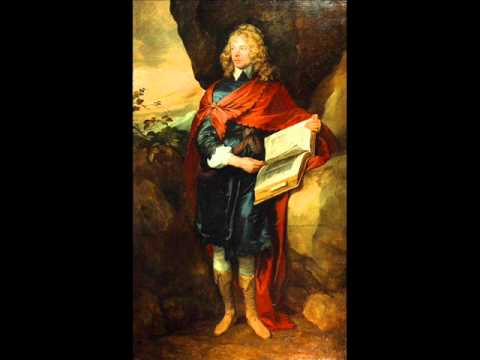 English Lute Music Of The Renaissance (c.1550-c.1630) video