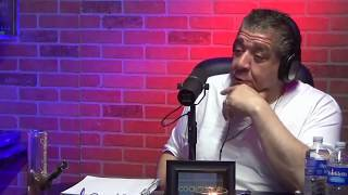Joey Diaz Talks About Spotting Undercover Cops