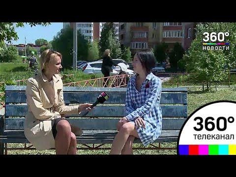 Маргарита Грачева намерена лишить родительских прав отрубившего ей руки мужа