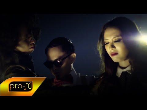 ZIGAZ - Saat Kehilangan Cinta (Official Music Video)