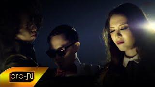 ZIGAZ Saat Kehilangan Cinta Official Music Video
