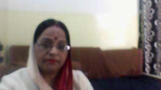Bharose per duniya kayam h..My channel is monetize...
