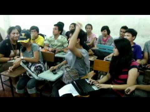 Diary ng Panget (Part 3)