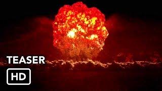 "American Horror Story Season 8 ""Mind Blowing"" Teaser (HD) American Horror Story: Apocalypse"