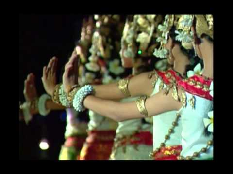 Lord Shiva - Nataraja - Indian Dance Bharatanatyam -,free Video Downloader video