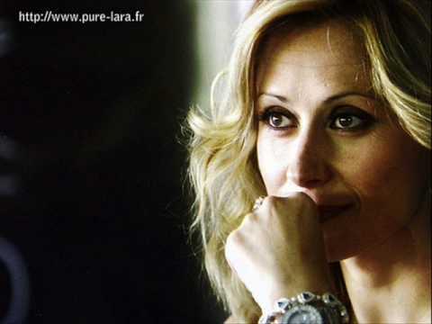 Fabian, Lara - Close To You