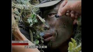 Phim Hành Động Chiến Tranh Trung Quốc Hay nhất không xem hơi phí