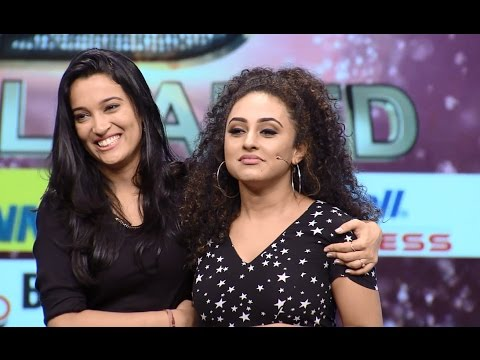 D 4 Dance Reloaded l Ep 04 - Iconic couples on the floor l Mazhavil Manorama thumbnail
