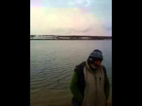 liqeni radoniqit 6 12 2012