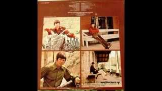Watching Scotty Grow , Bobby Goldsboro , 1970 Vinyl