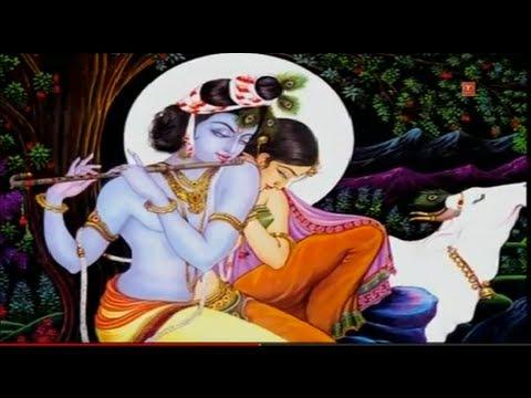 Mera Aap Ki Kripa Se Sab Kaam Ho Raha Hai [full Song] I Sanwariya Le Chal Parli Paar video
