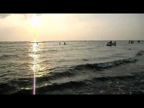 Cox's Bazar Bangladesh Chittagong Bangladesh tourism travel guide