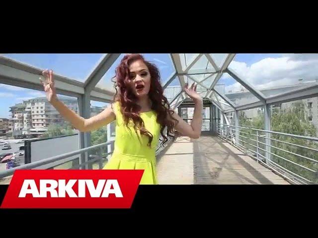 Egzona Beqiri - I'm Killing (Official Video HD)