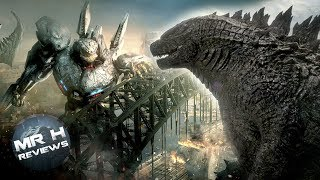 Kaiju Origin - Explained