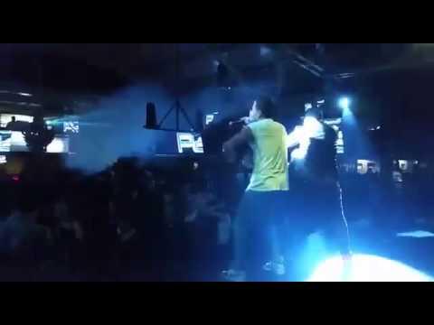 Aloha News Radiocaliente discotecas Bogotá