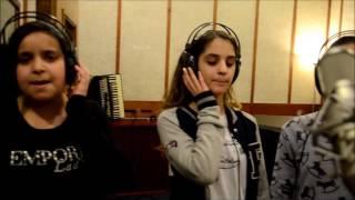 download lagu Atuna Toufuli - Perjuangan Anak Syria By Anak Timur gratis