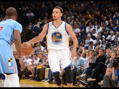 Top 10 Plays of the 2014-2015 NBA Season!