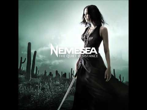 Nemesea - Its Over