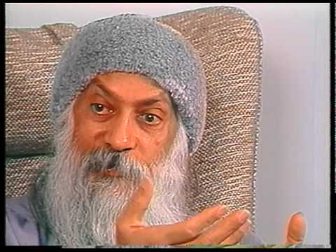 Osho: Sex Is Your Life Force video