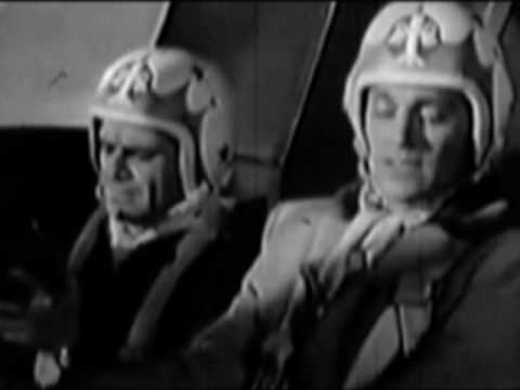 """Premakes"" The Empire Strikes Back (1950)"