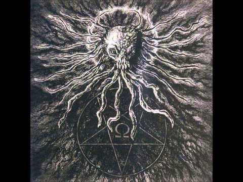 Deathspell Omega - Manifestations 2002 [Full - HD]