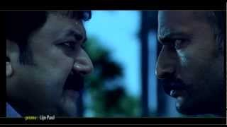 Thiruvambadi Thampan - Thiruvambadi Thamban Malayalam Movie Trailer