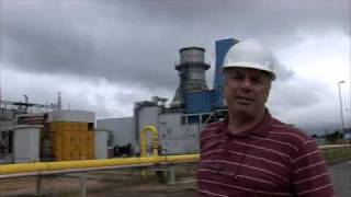 PART 1  Ibom Power Plant : The Full Story