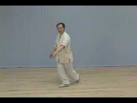 Tai Chi Chin Na Image 1