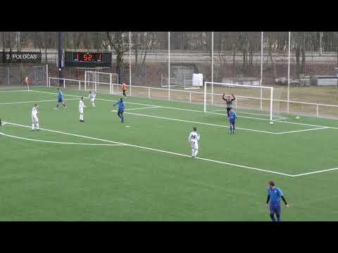 SESTŘIH PŘÍPRAVY: FC Hradec Králové – FK Loko Vltavín 1:3