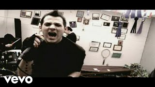 Watch Good Charlotte The Young And The Hopeless video