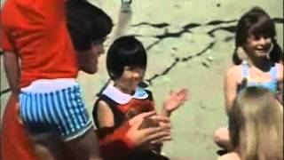 Watch Monkees Saturdays Child video