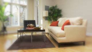 (13.2 MB) Home Staging, Washington DC : See A Vacant Home Staged From Scratch Mp3