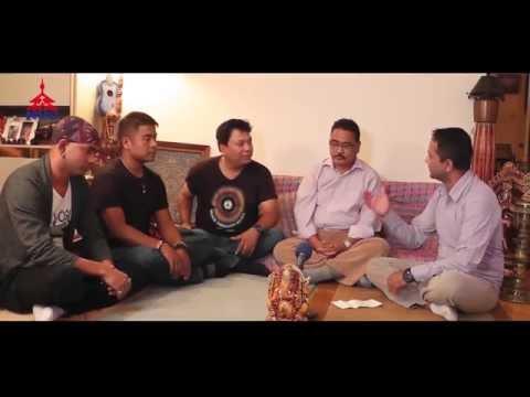 Episode 15: Sun, Oct 4th , 8:00AM – Nepal TV Canada