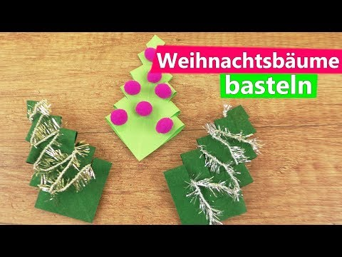 Lufttrocknender Ton lufttrocknender ton basteln mit kindern diy foisinios vlog 46