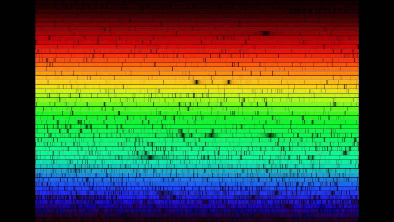 Спектроскопия Магнитно-Резонансная фото