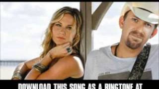Watch Sugarland Operation Working Vacation video
