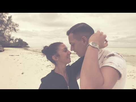 Nacho - Bailame (DJ Tronky Bachata Remix) OFFICIAL VIDEO 2018