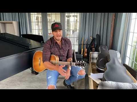 Download  Luke Bryan Live Gratis, download lagu terbaru