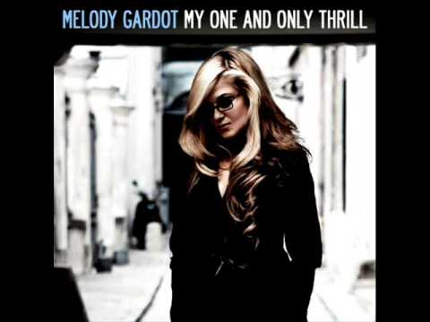 Melody Gardot - Your Heart Is As Black As Night