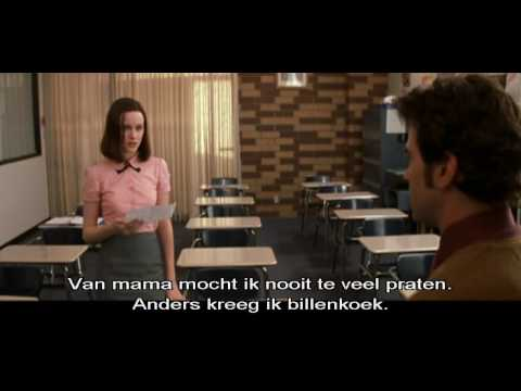 High School Confidential - Trailer Video