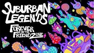 Watch Suburban Legends Favorite Face video